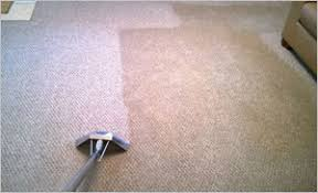 carpet and upholstery cleaners prestige carpet cleaning
