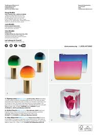 momastore moma design store online catalog page 76
