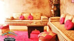 chambre à coucher pas cher bruxelles incroyable chambre a coucher pas cher bruxelles 15 salon