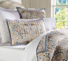 Burberry Home Decor Bedroom Incredible 14 Best Oversized King Comforter Sets Images On