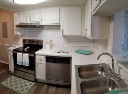 20 best apartments for rent in tampa fl from 600