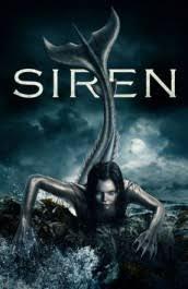 Seeking Temporada 1 Descargar Ver Sirena 1x1 En Castellano Subtitulado Español