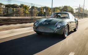 aston martin zagato wallpaper power beauty and rarity a 1962 aston martin db4gt zagato to wow