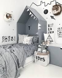 Best Kid Bedrooms Images On Pinterest Room Home And - Decoration kids room