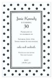 polka dot invitations black and white dots invitation polka dot design