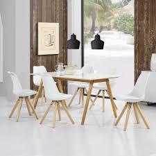 Esszimmer Franz Isch Uncategorized Esstisch Sessel Mit Armlehne Esszimmer Ebenfalls