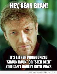 How Is Meme Pronounced - 19 best funny pronunciation images on pinterest funny images