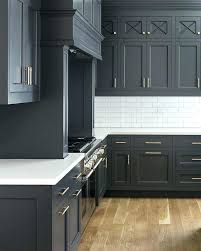 gray cabinet kitchens painted kitchen cabinets grey kitchen cabinets painted cabinetry