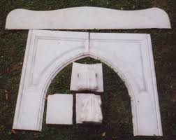 collectors are stoked by victorian fireplace mantels silive com