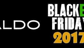 shoes black friday payless shoes black friday 2017 sale u0026 bogo deals blacker friday