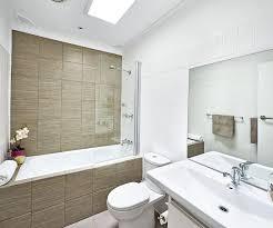 budget bathroom ideas master bathroom ideas on a budget white ceramic free standing