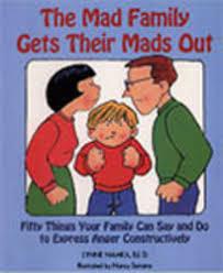 The Doormat Syndrome Pdf Talk Trust U0026 Feel Catalog Lynne Namka