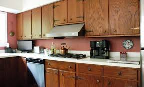 kitchen cabinet drawer handles cabinet kitchen cabinets handles or interesting kitchen cabinet