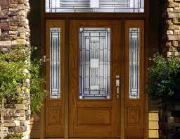 french door glass insert replacement door entry doors with glass beautiful door window inserts best