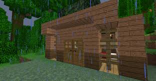collection tmm u0027s minecraft tales by the fireplace with pictures