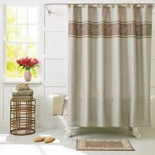 curtains for bedroom windows with designs windows curtains curtains bedroom design for windows small