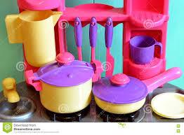 Kitchen Utensils Design by Kitchen Cool Childrens Kitchen Utensils Room Design Ideas