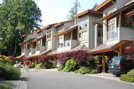 home design center salt spring island condos salt spring island real estate
