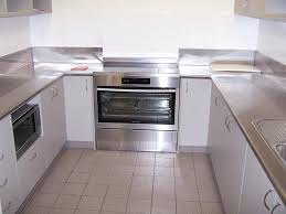 Kitchen Cabinets Makers Perth Cabinet Makers Providers Of Quality Kitchen Cabinets