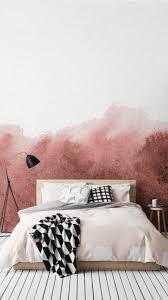 Pink Bedroom Walls Best 25 Pink Bedroom Walls Ideas On Pinterest Pink Walls Pink