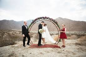 Wedding Ceremony Arch The Ultimate Guide To Unique Outdoor Wedding Ceremony Ideas