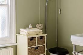 green bathroom decorating ideas 19 green bathroom decorating ideas quadros para decorar