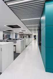 best 20 interior office ideas on pinterest office space design
