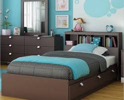 ikea bedroom set officialkod