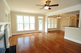 Remodel Bedroom Remodeling Contractor Renovation Contractor Whole House Remodel