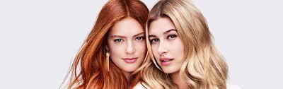 collections hair club luxury hair salon weybridge surrey