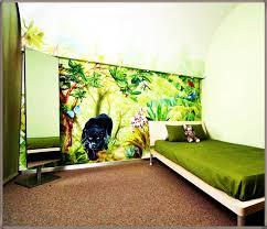 dschungel kinderzimmer dschungel kinderzimmer selbst gestalten home dekor ideen
