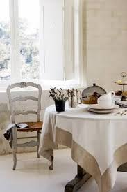 dining room table cloth a fitted tablecloth i love this would eliminate the bunching