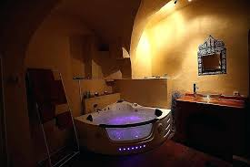 chambre d h e avec spa privatif chambre hotel avec privatif rhone alpes open inform info