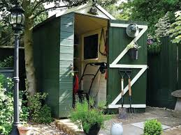 backyard sheds plans small wood storage shed plans wooden garden sheds uk satuska co