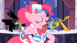 Raise This Barn Lyrics Pony Pokey My Little Pony Friendship Is Magic Wiki Fandom