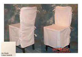 Dining Chair Cover Dining Chair Covers Ebay