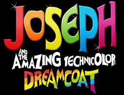 joseph and the amazing technicolor dreamcoat woodstock illinois