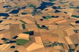 chambre d agriculture du loiret pays loire beauce projet veget eau