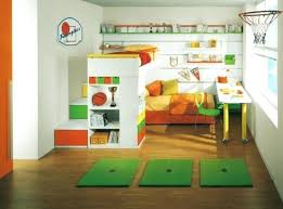 child bedroom ideas bedroom remarkable children bedroom ideas small spaces intended for