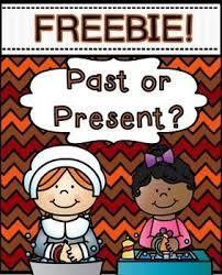 15 best past and present kindergarten images on