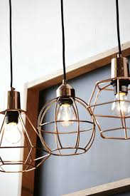 Ikea Hanging Light Fixtures Hanging Pendant Light Lights Ikea Kit Fixtures Acttickets