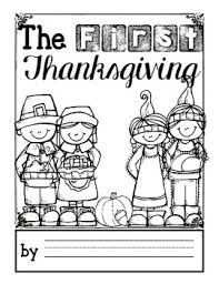 this booklet will help your students remember and retell the story
