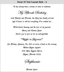Stunning Hindu Wedding Invitation Wordings Wedding Invitation Wording In English For Hindu Stephenanuno Com