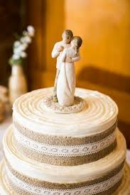 willow tree cake toppers willow tree angel wedding cake topper food photos