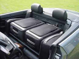 porsche 911 back seat hard top convertible bimmerfest bmw forums