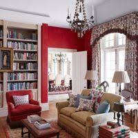 country livingroom country living room ideas house garden