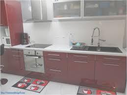 bloc cuisine brico depot cuisine brico depot charmant meuble de cuisine brico depot