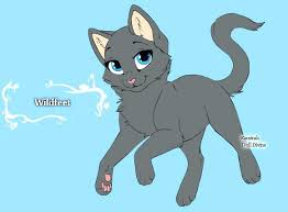 warrior cats coloring pages sad warrior cat coloring pages warrior cats coloring pages warrior cats