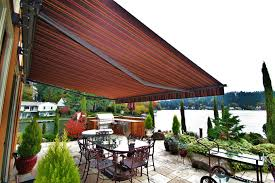 Retractable Awning Malaysia Retractable Canopies Retractable Canopy Or Awning What S The