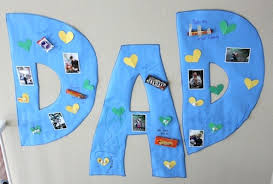 fathers day presents 3 and crafty s day gift ideas your way